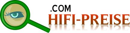 Hifi-preise.com